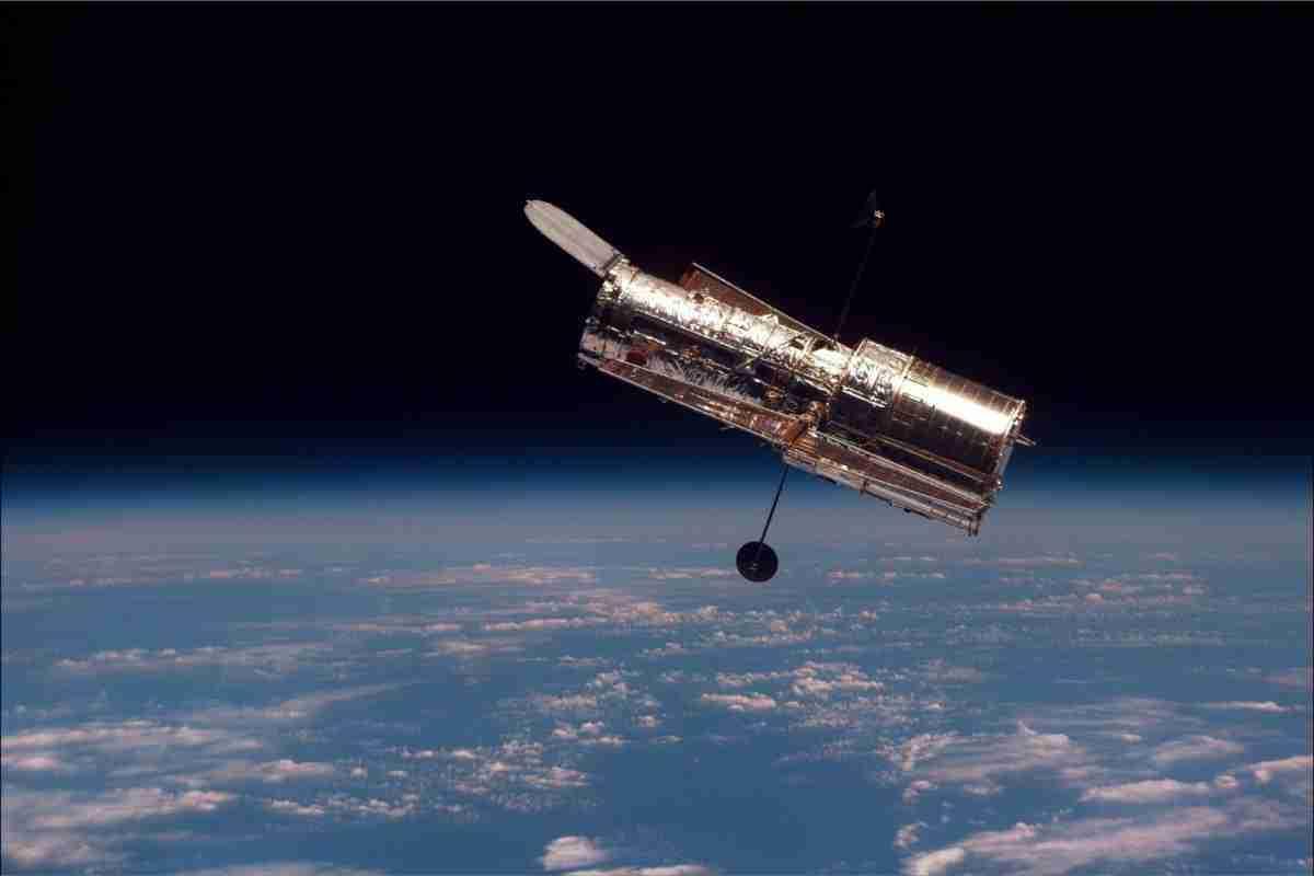 Hubble_01.wikipedia