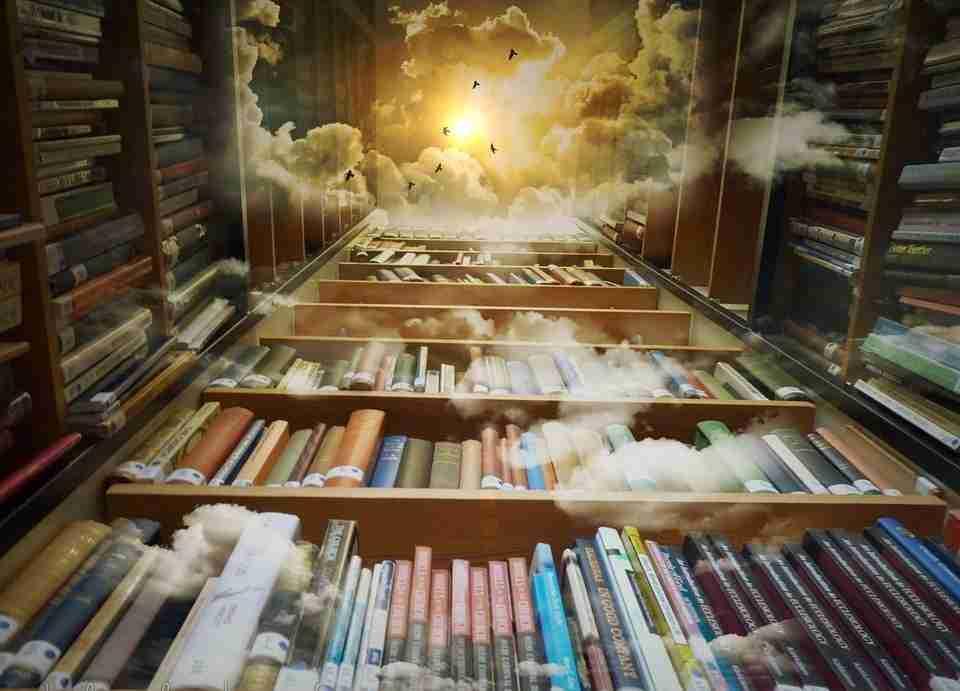 bibliotheek_wolken.pixabay