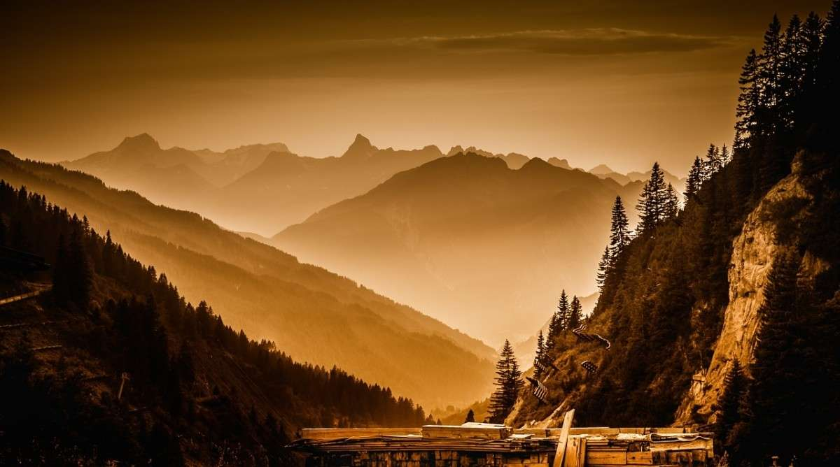 Arlberg_pass.pixabay