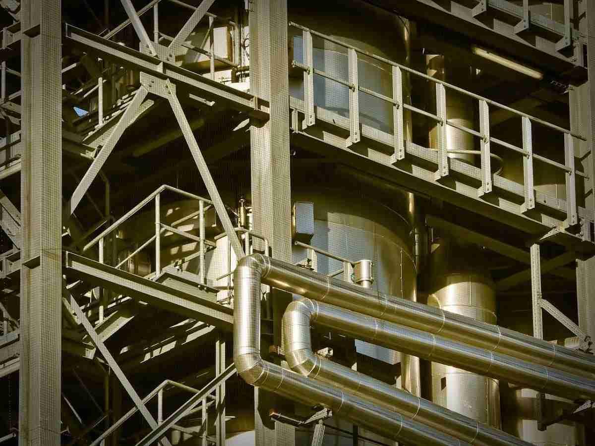 industrie_fabriek.pixabay