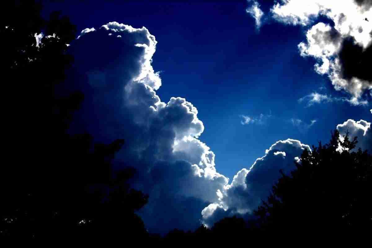 wolken_regen_donker.pixabay