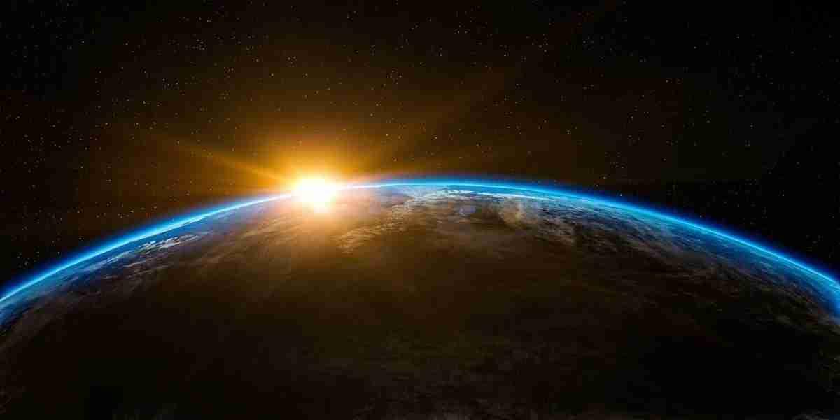 Draait de zon om de aarde?