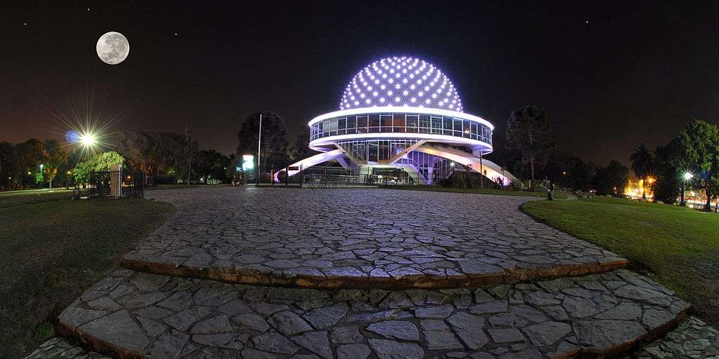 1024px-Planetario_Galileo_Galilei_Palermo_Argentina.wikipedia