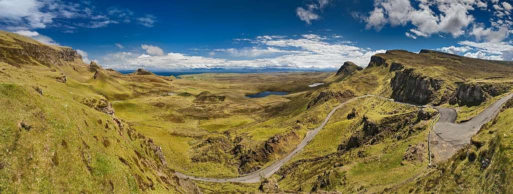 1024px-Quiraing_Isle_of_Skye_Pano.wikipedia