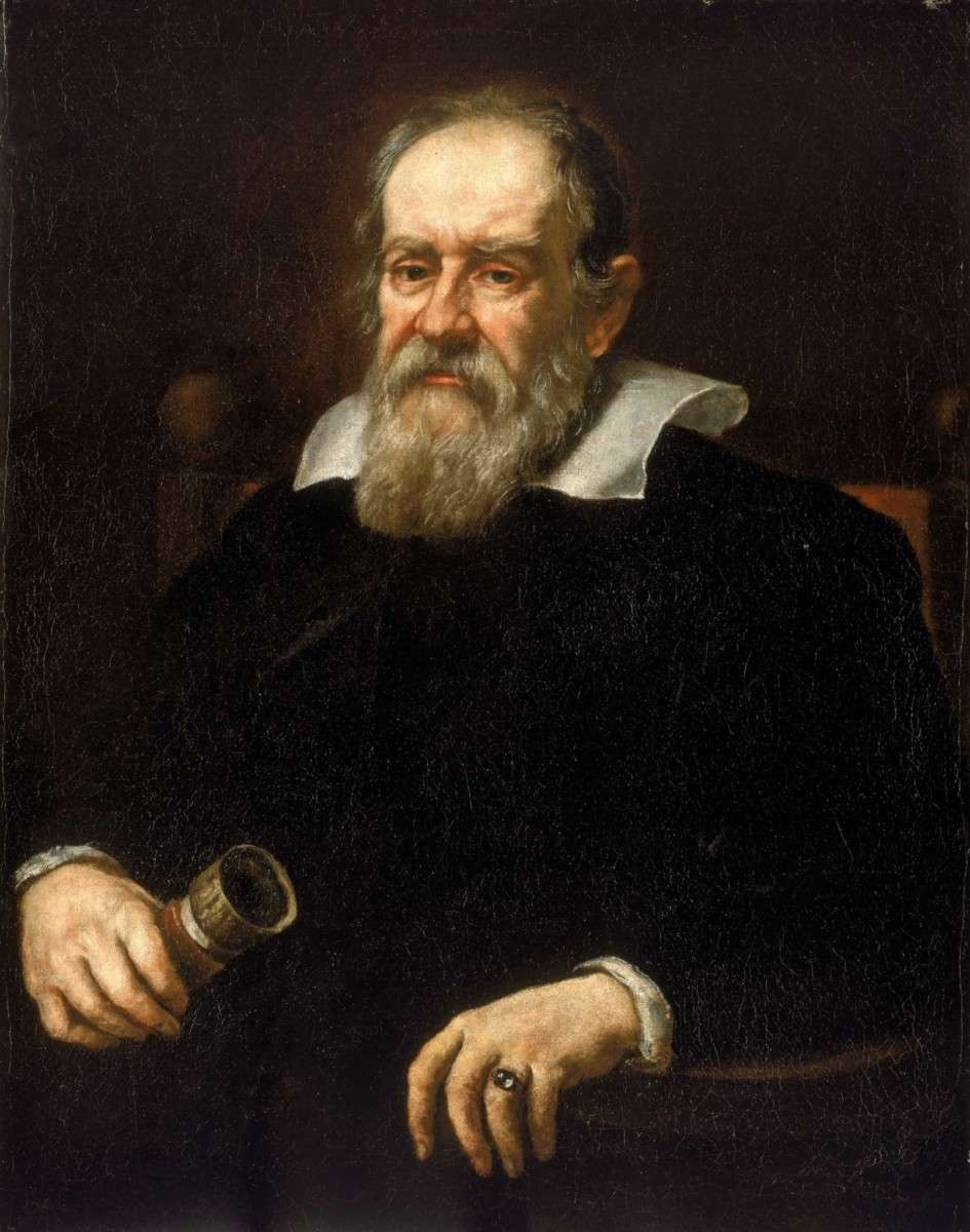 Justus_Sustermans_-_Portrait_of_Galileo_Galilei,_1636.wikipedia