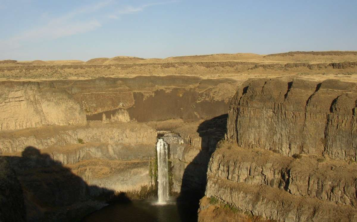 Palouse-Falls-Washington-State.wikipedia