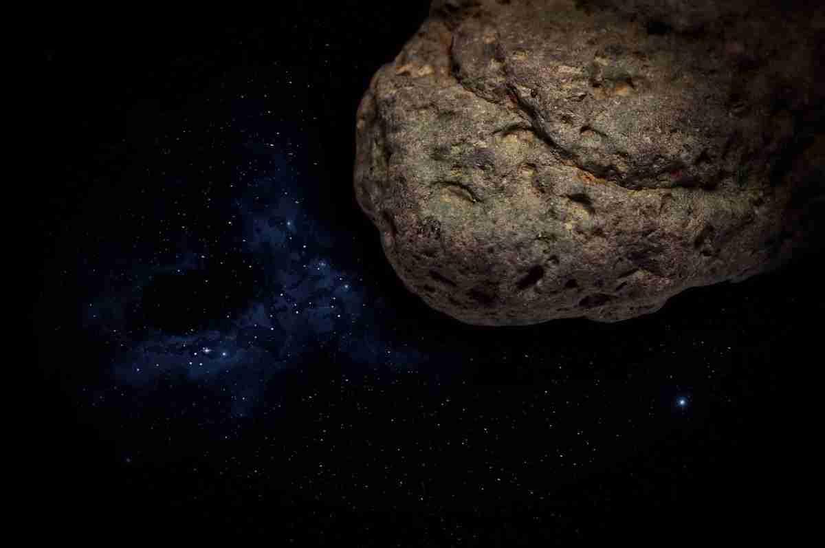 asteroide_sterren.pixabay