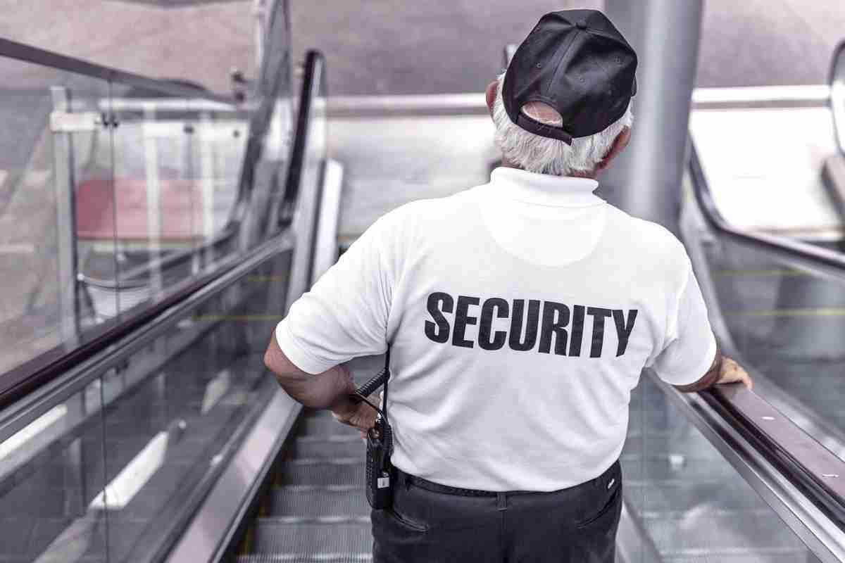 politie_veiligheid_controle.pixabay