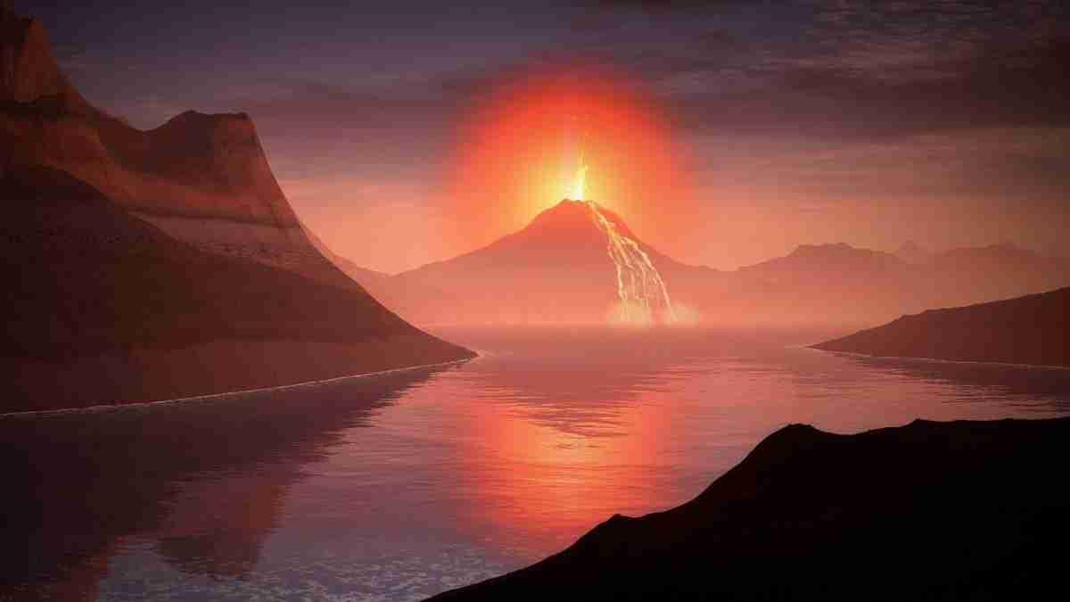 vulkaan_meer_landschap.pixabay