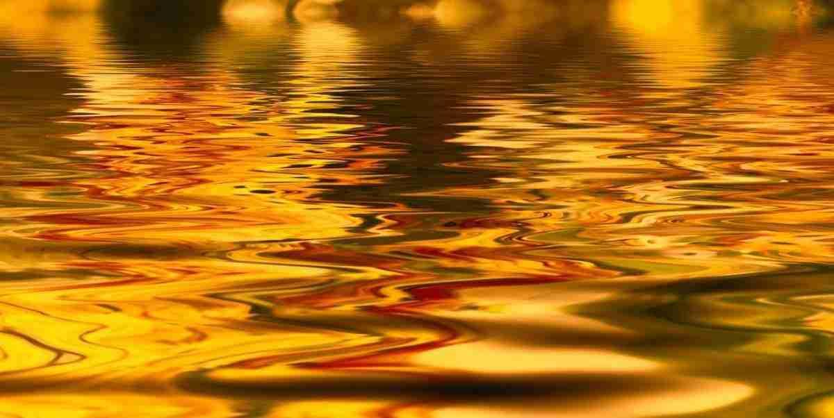 water_goud.pixabay