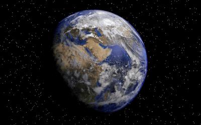 De Banier belegt een thema-avond rond 'schepping en evolutie'