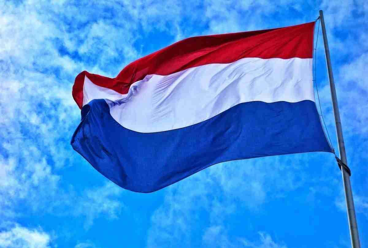 Nederlandse theologendebat over Evolutie
