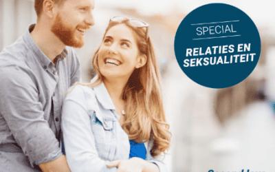 Is de media de norm voor seksualiteit?