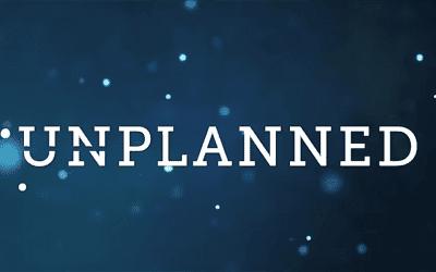 Bioscoopfilm Unplanned komt naar Nederland en Vlaanderen