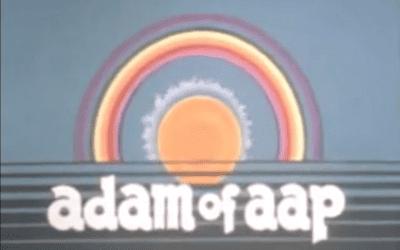 Adam of aap? – Aflevering 2: Het eerste ei