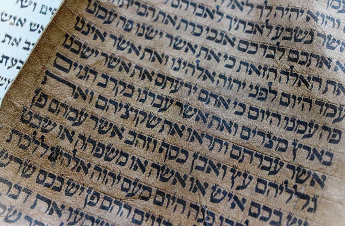 7 Punten die de Bijbel bevestigen – Achtergrondinformatie