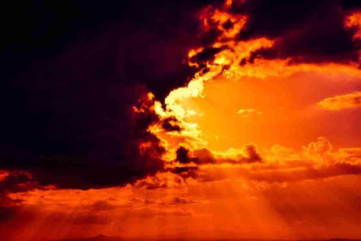 Progressieve openbaring van Genesis tot Openbaring