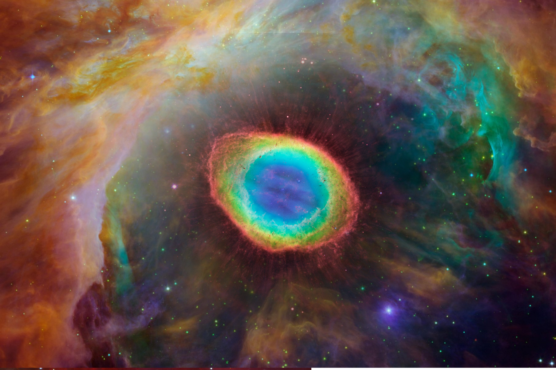 7 argumenten voor Genesis als geschiedenis – Achtergrondinformatie