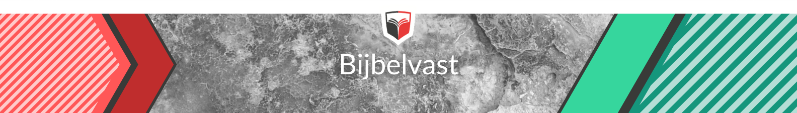 Bijbelvast